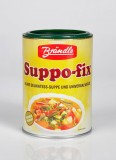 Suppo fix 200g Dose
